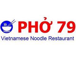 PHO 79 VIETNAMESE NOODLE RESTAURANT
