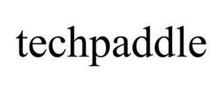 TECHPADDLE
