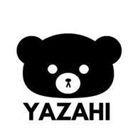 YAZAHI
