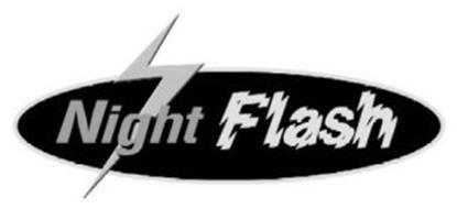 NIGHT FLASH