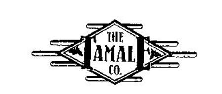 THE TAMALE CO.