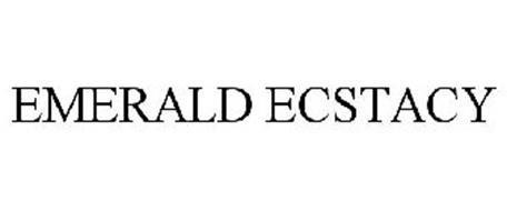 EMERALD ECSTACY