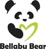 BELLABU BEAR