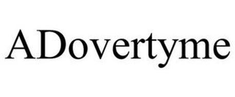 ADOVERTYME