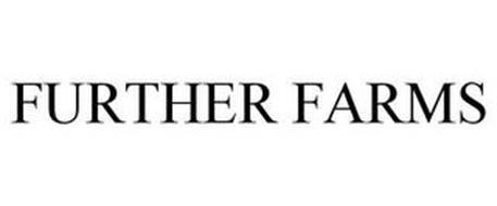 FURTHER FARMS