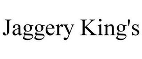 JAGGERY KING'S