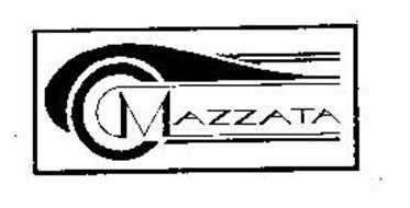 MAZZATA