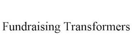 FUNDRAISING TRANSFORMERS