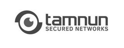 TAMNUN SECURED NETWORKS