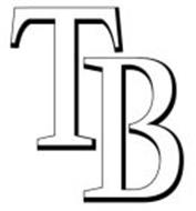 rays logo coloring pages - photo#15