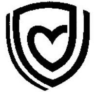 Tampa Cardiac Specialists, LLC