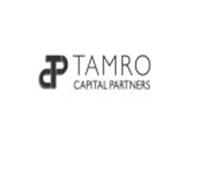 TCP TAMRO CAPITAL PARTNERS