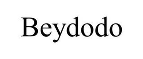 BEYDODO