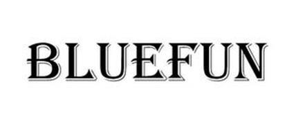BLUEFUN