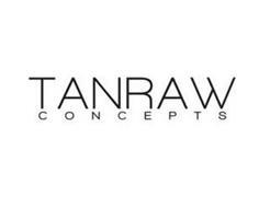 TAN RAW CONCEPTS
