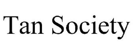 TAN SOCIETY