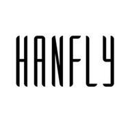 HANFLY