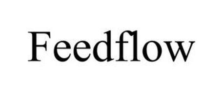 FEEDFLOW