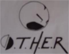 O.T.H.E.R