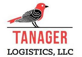 TANAGER LOGISTICS, LLC