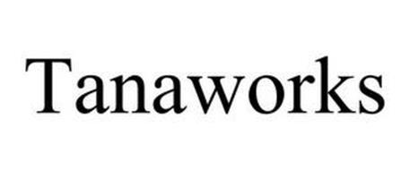TANAWORKS