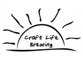 CRAFT LIFE BREWING