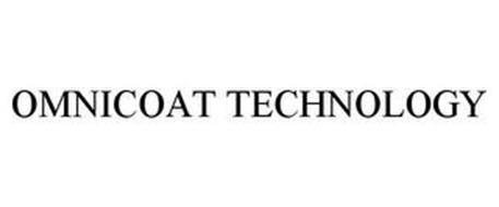 OMNICOAT TECHNOLOGY