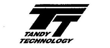 TT TANDY TECHNOLOGY