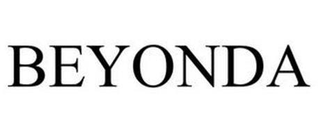 BEYONDA