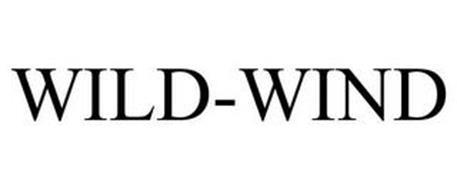 WILD-WIND