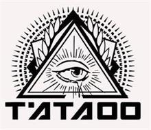 T·ATAOO