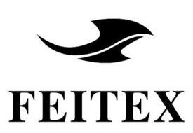 FEITEX