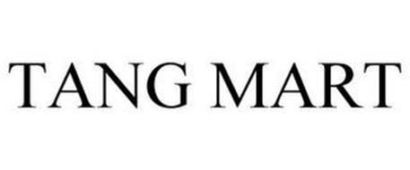 TANG MART