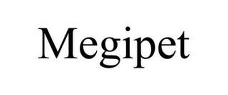 MEGIPET