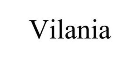 VILANIA