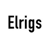 ELRIGS