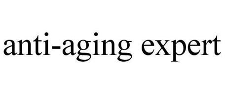ANTI-AGING EXPERT