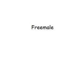 FREEMALE