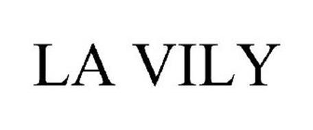 LA VILY