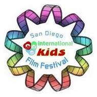 SAN DIEGO INTERNATIONAL KIDS FILM FESTIVAL