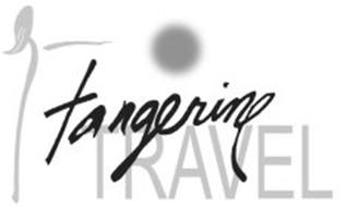 TANGERINE TRAVEL