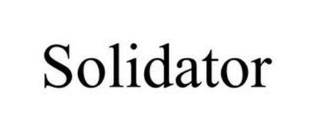 SOLIDATOR