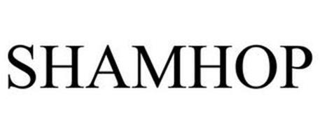 SHAMHOP
