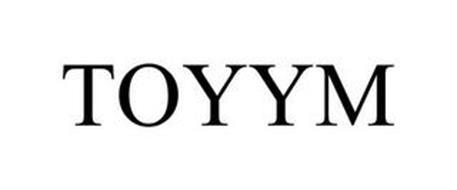 TOYYM