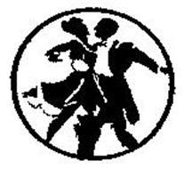 Tango Grill, Inc.
