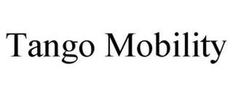 TANGO MOBILITY