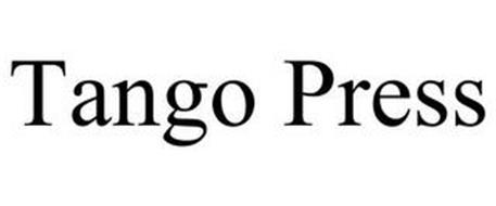 TANGO PRESS