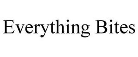 EVERYTHING BITES