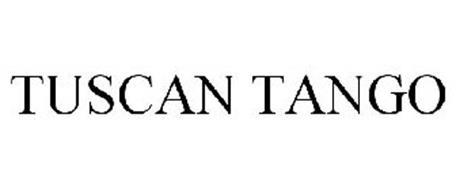 TUSCAN TANGO