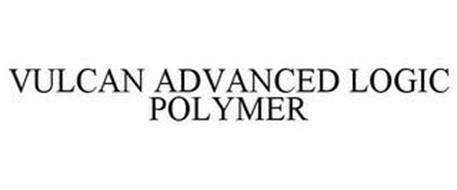 VULCAN ADVANCED LOGIC POLYMER